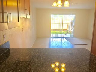Photo 18: 1640 Rue De Valle in San Marcos: Residential for sale (92078 - San Marcos)  : MLS®# 170006519