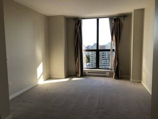 Photo 10: : Burnaby Condo for rent : MLS®# AR099