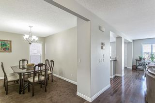 Photo 9: 232 Everbrook Way SW in Calgary: Evergreen Detached for sale : MLS®# A1143698