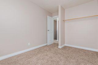 Photo 23: 7337 183B Street in Edmonton: Zone 20 House for sale : MLS®# E4259268