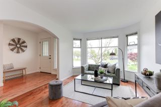 "Photo 6: 19630 CEDAR Lane in Pitt Meadows: Mid Meadows House for sale in ""Somerset"" : MLS®# R2579683"