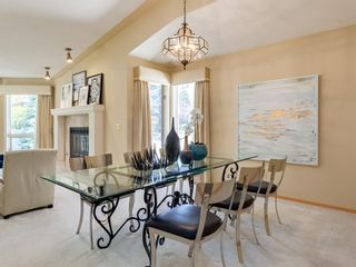 Photo 10: 25 PUMP HILL Landing SW in Calgary: Pump Hill Semi Detached for sale : MLS®# A1013787
