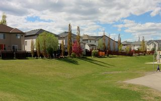 Photo 38: 212 Bridlerange Circle SW in Calgary: Bridlewood Detached for sale : MLS®# A1111585
