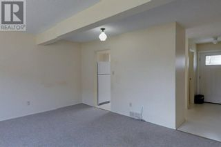 Photo 5: 21, 608 Main Street  NW in Slave Lake: Condo for sale : MLS®# A1146389