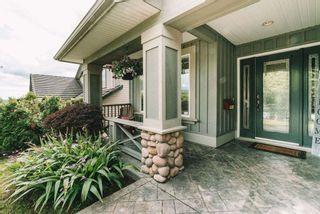"Photo 31: 13363 237A Street in Maple Ridge: Silver Valley House for sale in ""Rock Ridge"" : MLS®# R2470608"