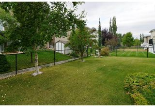 Photo 30: 63 Hampstead Way NW in Calgary: Hamptons Detached for sale : MLS®# A1086901