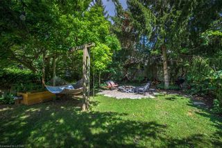 Photo 34: 28 BALMORAL Avenue in London: East C Residential for sale (East)  : MLS®# 40163009