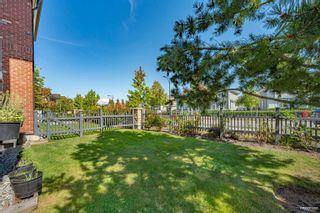 Photo 25: 80 10415 DELSOM Crescent in Delta: Nordel Townhouse for sale (N. Delta)  : MLS®# R2615785