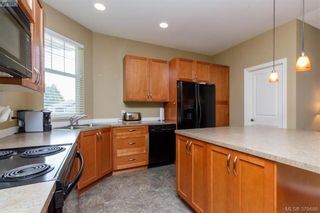 Photo 5: 6497 Riverstone Dr in SOOKE: Sk Sunriver House for sale (Sooke)  : MLS®# 762237