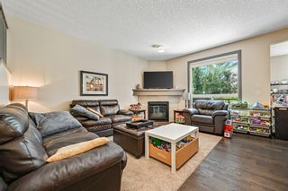 Photo 18: 19 Sage Valley Green NW in Calgary: Sage Hill Detached for sale : MLS®# A1131589