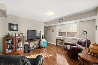 Photo 16: 2984 Dornier Rd in : La Westhills House for sale (Langford)  : MLS®# 866617