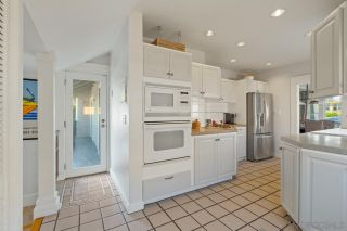 Photo 22: MISSION HILLS House for sale : 3 bedrooms : 3643 Kite St in San Diego