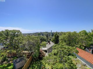 Photo 27: 1337 Tolmie Ave in VICTORIA: Vi Mayfair House for sale (Victoria)  : MLS®# 813672