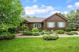 Photo 2: 796260 E 3rd Line in Mulmur: Rural Mulmur House (Bungalow) for sale : MLS®# X5265550