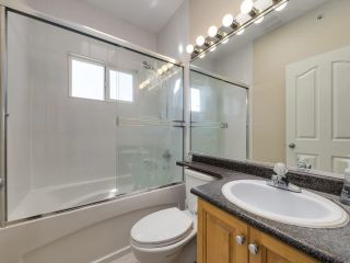 Photo 17: 1125 E 61ST Avenue in Vancouver: South Vancouver House for sale (Vancouver East)  : MLS®# R2602982