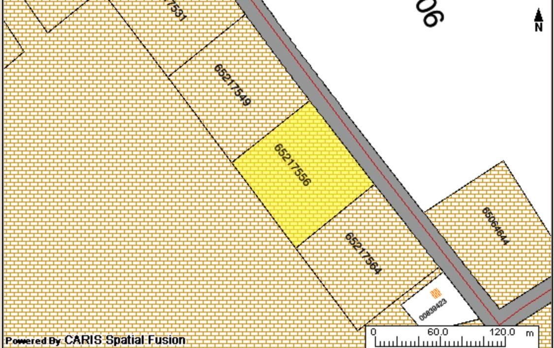 Main Photo: Lot 3S Scotch Hill Road in Lyons Brook: 108-Rural Pictou County Vacant Land for sale (Northern Region)  : MLS®# 202110276