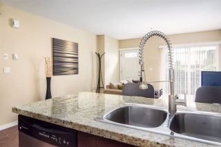 "Photo 8: 18 13239 OLD YALE Road in Surrey: Whalley Condo for sale in ""FUSE"" (North Surrey)  : MLS®# R2147376"