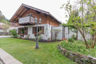 Photo 40: 1314 MOUNTAIN HIGHWAY in North Vancouver: Westlynn House for sale : MLS®# R2572041