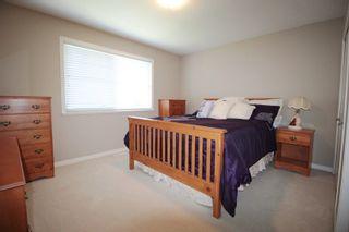 "Photo 14: 5 16995 64 Avenue in Surrey: Cloverdale BC Townhouse for sale in ""Lexington"" (Cloverdale)  : MLS®# R2159340"