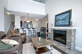 Photo 18: 2407 15 SUNSET Square: Cochrane Apartment for sale : MLS®# A1072593