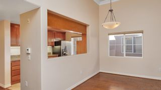Photo 12: HILLCREST Condo for sale : 2 bedrooms : 3990 Centre St #401 in San Diego