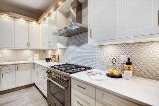 "Photo 6: 11196 243B Street in Maple Ridge: Cottonwood MR House for sale in ""Highfield Estates"" : MLS®# R2536174"