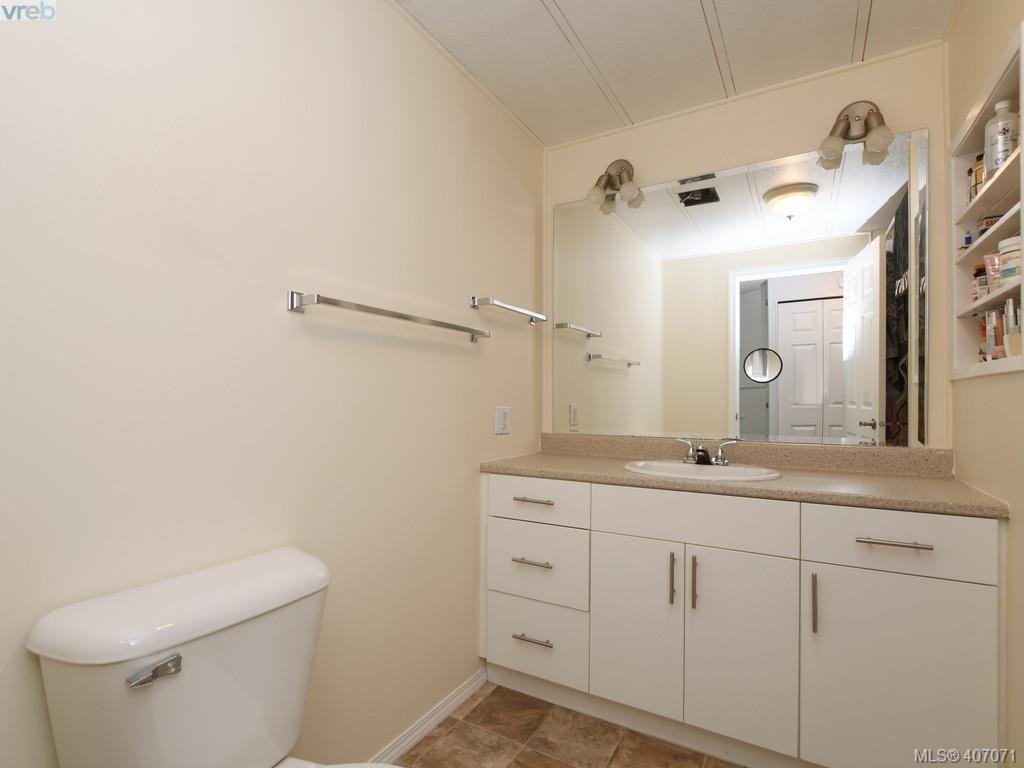 Photo 16: Photos: B 6621 Sooke Rd in SOOKE: Sk Sooke Vill Core Half Duplex for sale (Sooke)  : MLS®# 808999