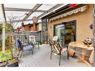 Photo 16: 6926 134 STREET in Surrey: West Newton 1/2 Duplex for sale : MLS®# R2050097