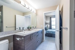 """Photo 10: 310 1150 KENSAL Place in Coquitlam: New Horizons Condo for sale in """"THOMAS HOUSE"""" : MLS®# R2297775"""