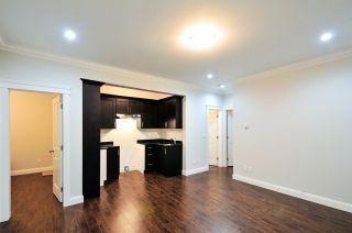 """Photo 17: 5708 EGLINTON Street in Burnaby: Deer Lake Place House for sale in """"DEER LAKE PLACE"""" (Burnaby South)  : MLS®# R2212674"""