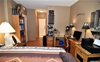 Photo 16: 401 303 5th Avenue North in Saskatoon: Central Business District Residential for sale : MLS®# SK871245