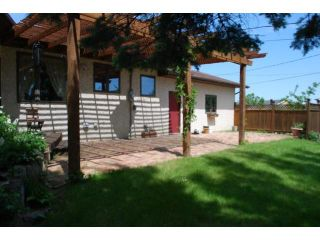 Photo 12: 402 Fraser Street in SOMERSET: Manitoba Other Residential for sale : MLS®# 1219503