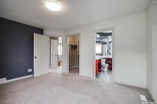 Photo 19: 446 Greaves Crescent in Saskatoon: Willowgrove Residential for sale : MLS®# SK864226