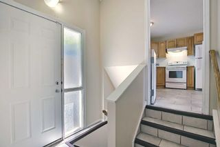 Photo 23: 3731 Varsity Drive NW in Calgary: Varsity Detached for sale : MLS®# A1120004