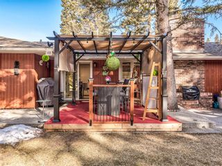 Photo 35: 48 Wolf Drive: Bragg Creek Detached for sale : MLS®# A1098484