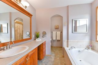 Photo 17: 115 Calderwood Bay in Winnipeg: Richmond West Residential for sale (1S)  : MLS®# 202018094
