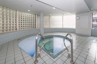 """Photo 21: 201 212 DAVIE Street in Vancouver: Yaletown Condo for sale in """"Parkview Gardens"""" (Vancouver West)  : MLS®# R2618481"""
