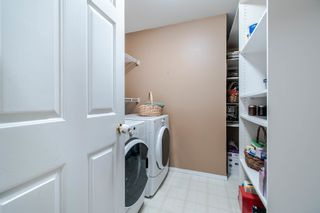 Photo 16: 28 103 PARKSIDE DRIVE in Port Moody: Heritage Mountain Townhouse for sale : MLS®# R2502975