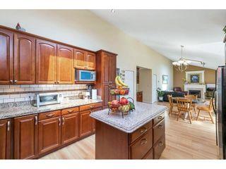 "Photo 12: 9238 MCCUTCHEON Place in Richmond: Broadmoor House for sale in ""Broadmoor"" : MLS®# R2572081"