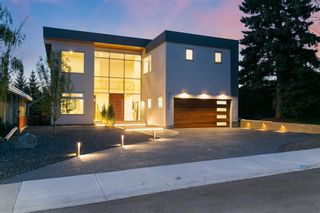 Photo 49: 4031 Comanche Road NW in Calgary: Collingwood Detached for sale : MLS®# A1153190