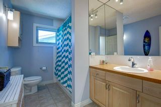 Photo 16: 21 Malibou Road SW in Calgary: Meadowlark Park Detached for sale : MLS®# A1121148