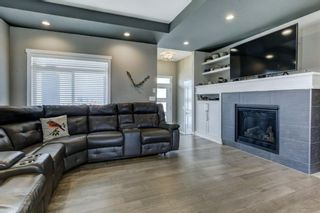 Photo 4: 27 Havenfield: Carstairs Detached for sale : MLS®# A1103516