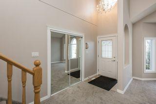 Photo 3: 364 HEATH Road in Edmonton: Zone 14 House for sale : MLS®# E4248734