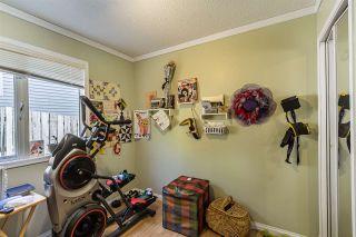 Photo 24: 13 FALCON Road: Cold Lake House for sale : MLS®# E4212916