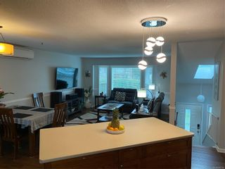 Photo 3: 1499 Osprey Pl in : CV Courtenay City House for sale (Comox Valley)  : MLS®# 870154
