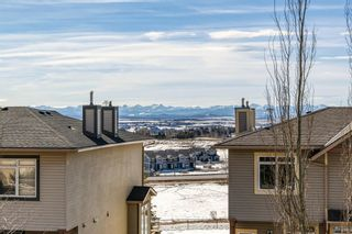 Photo 20: 6 140 ROCKYLEDGE View NW in Calgary: Rocky Ridge Row/Townhouse for sale : MLS®# A1079853