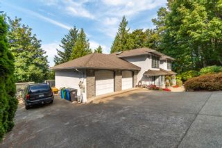 """Photo 2: 2794 MARBLE HILL Drive in Abbotsford: Abbotsford East House for sale in """"McMillian"""" : MLS®# R2616814"""