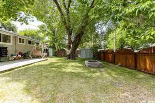 Photo 7: 13 Ling Street in Saskatoon: Greystone Heights Residential for sale : MLS®# SK859307