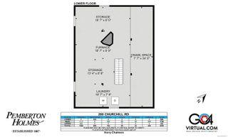 Photo 55: 280 Churchill Rd in : GI Salt Spring House for sale (Gulf Islands)  : MLS®# 884517