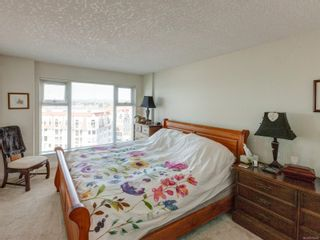 Photo 21: 702 75 Songhees Rd in : VW Songhees Condo for sale (Victoria West)  : MLS®# 870659